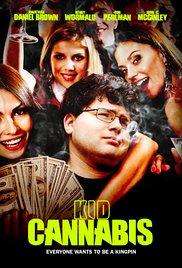 Die Besten Drogenfilme