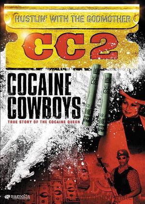 Drogenfilme Liste